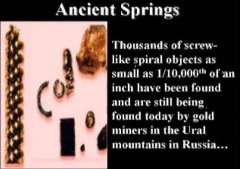 ancientsprings
