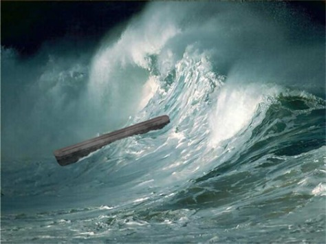 ark-wave