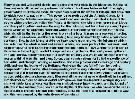 AtlantisPlato