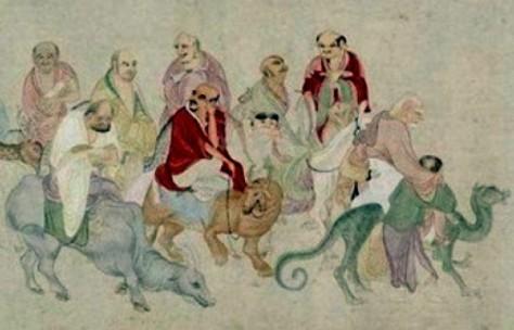 ChineseDragonRiders-560x360