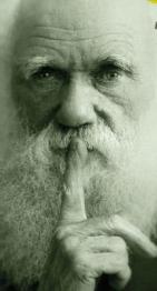 DarwinConspiracy