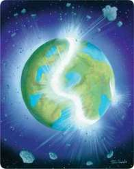 earth_rupture_global_view