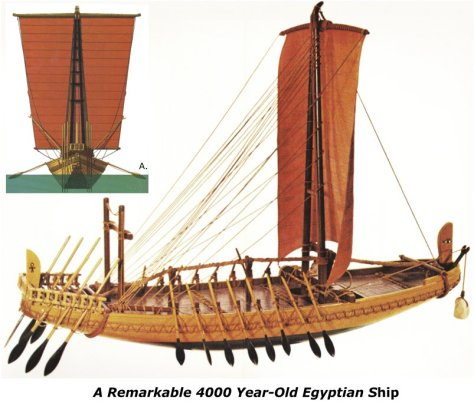EgyptianBoats200BC