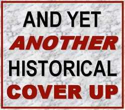 Mysteries of Ancient History -Human Sacrifice, 1st Suez Canal, Australian Mummy Oil, Giants