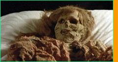 mummy10mi7