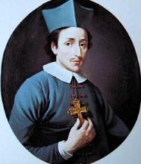 Nicholas-Steno