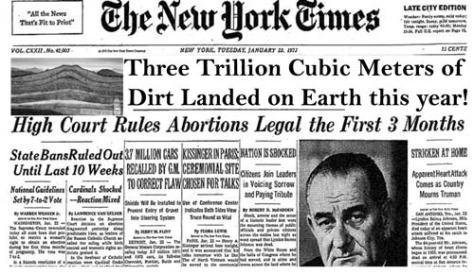 NYT_Headline_1973