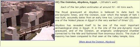 OsyreonMegastones