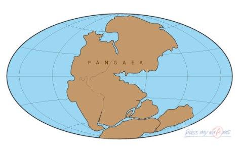 pangaea-