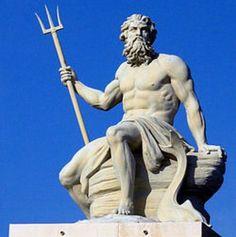 Poseidon_sculpture_Copenhagen_2005