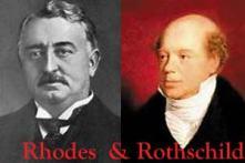 Rhodes-Rothschild