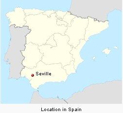 Sevilla-Tartessos