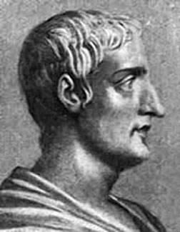 tacitus-1