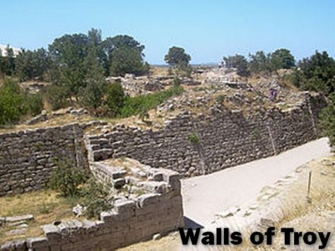 Walls_of_Troy