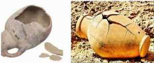 amphorabashed-300x123