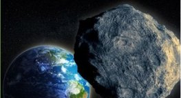 AsteroidHit