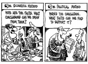sciencefacts-300x217
