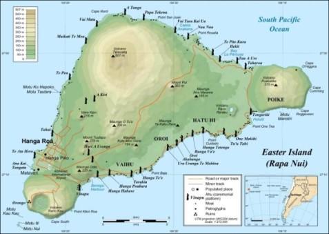 800px-Easter_Island_map-en.svg_-560x398