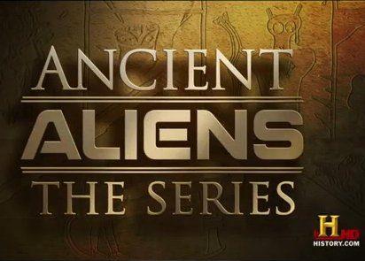 AncientAliens