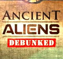 AncientAliensDebunked