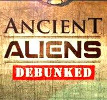 AncientAliensDebunked