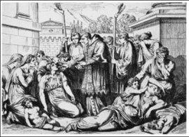 Antonine-Plague1(1)