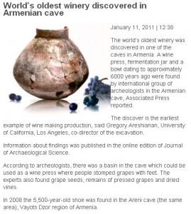armenia-wine-269x300