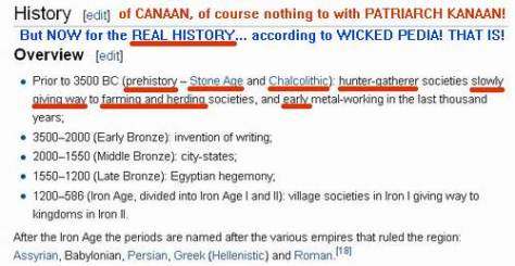 Canaan-History-Wikipedia-LIE