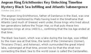 Erichthonius-300x178