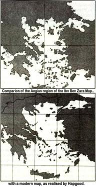 IbnZAra-Hapgood-Map(1)