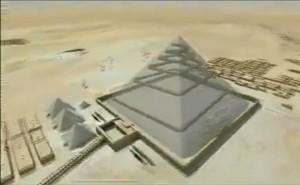KufuPyramidMethodConstruction-300x185