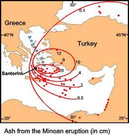 MinoanEruption(1)