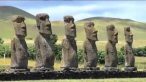 MoaiEasterIsland-300x168