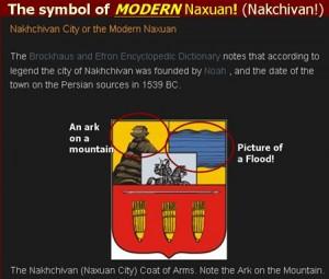 Nakhchivan-300x255