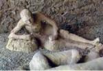 Pompei-150x103(1)