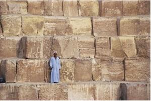 Pyramidstones-300x201