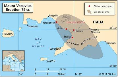 VesuviusCloud(1)