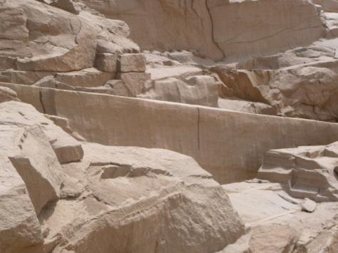4-egypte-Aswan