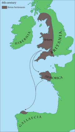 Britons6thcentury-Britain-Armorica