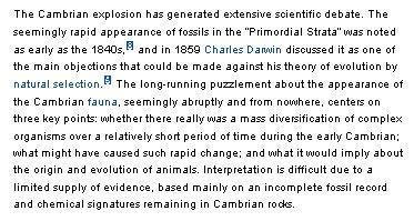 CambrianExplosionWP