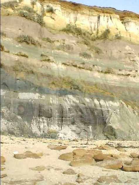 cliff6a