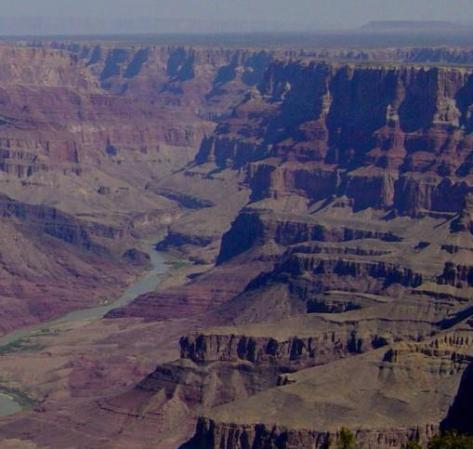 Colorado_River_from_Desert_View-geologic_column