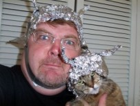 Conspiracy-theorist-tin-foil-hat-300x225