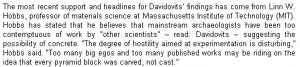 Davidovits-300x67