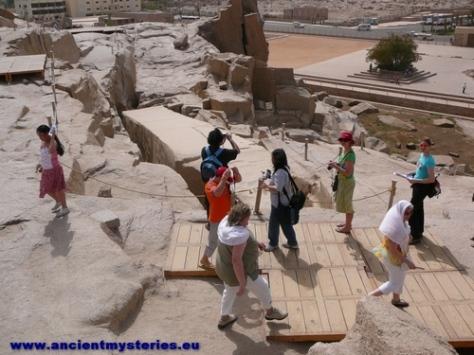 Egypt-Aswan