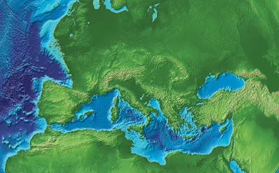 Europe120meters-lower-bigger