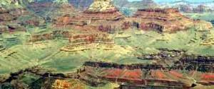 grand-canyon-300x126