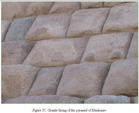 GraniteEgyptLike-Peru