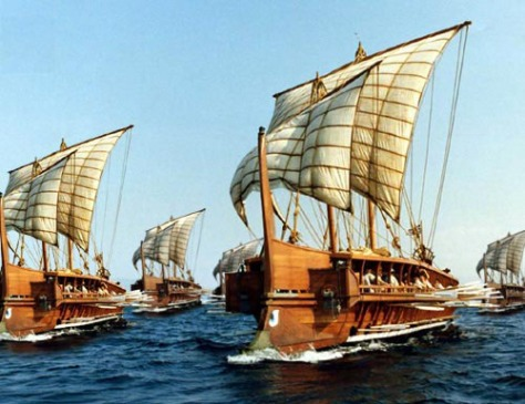 Greek_Trireme_Galleys