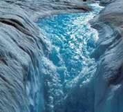 Icepackmelt